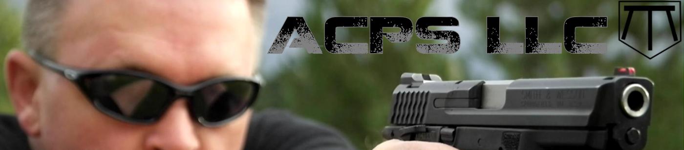 ACPS LLC